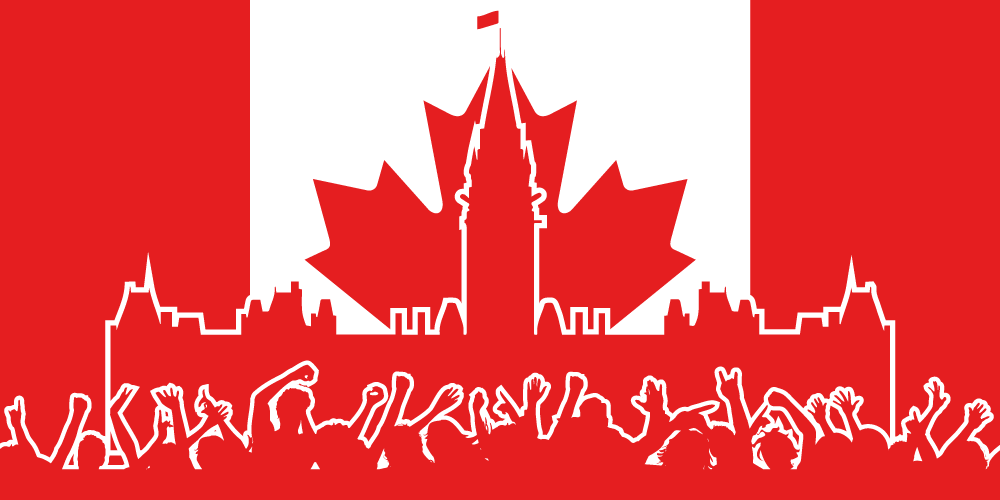 Scraping data from Yelp - Canada